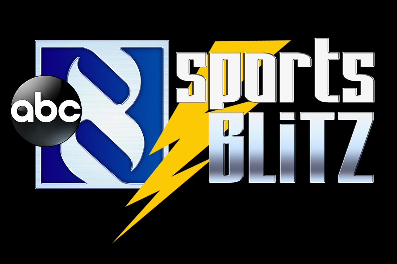 8sports-blitz-logos_309378