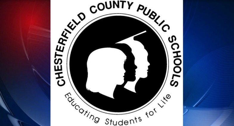 chesterfield-county-schools_296017