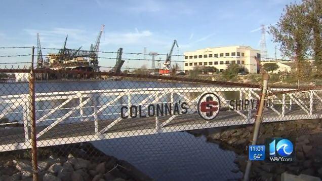collonas-shipyard_315350
