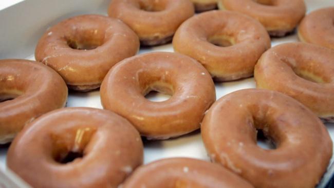 krispy-kreme-donuts-ap_313088