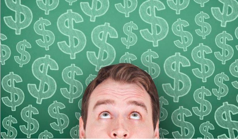 moneytips-bad-advice_315389