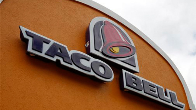 taco-bell_313672