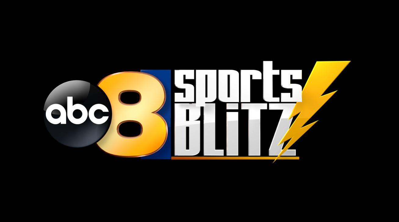 8sportsblitz-new-logo_313022