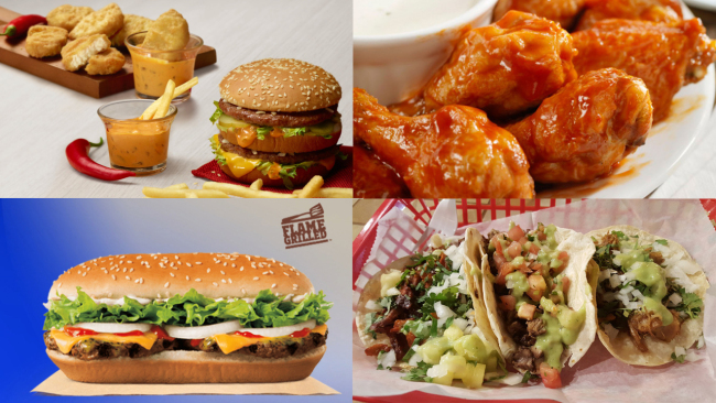 fast-food-day_321791