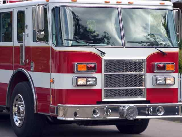 fire-truck_323682