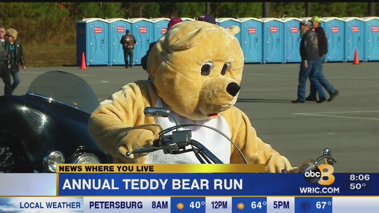 teddy-bears_318080