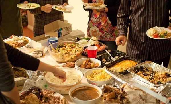 thanksgiving_321292