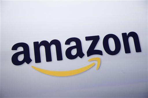 Amazon.com; Amazon_341852