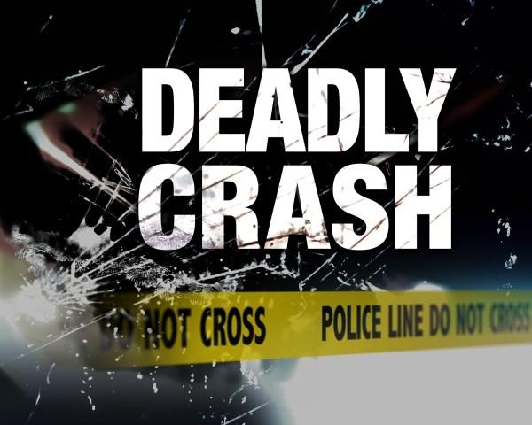 Deadly Crash_330543