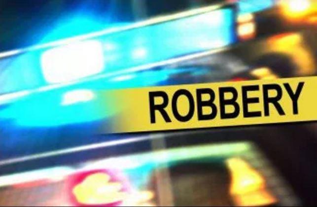 robbery_309422
