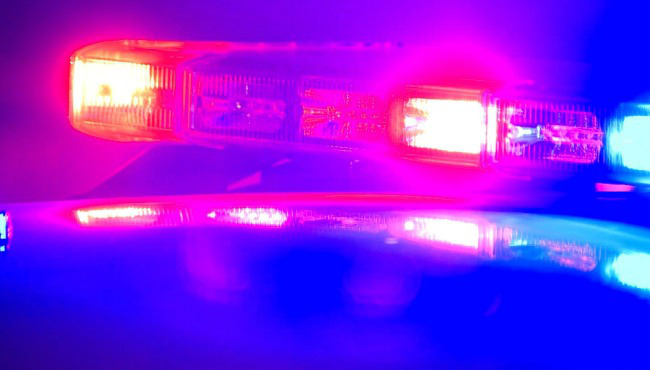 generic-police-siren-generic-police-flashing-lights_349788