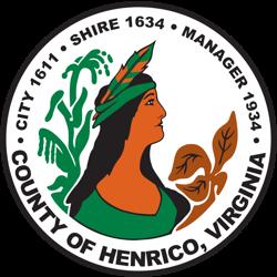 henrico-logo_370400