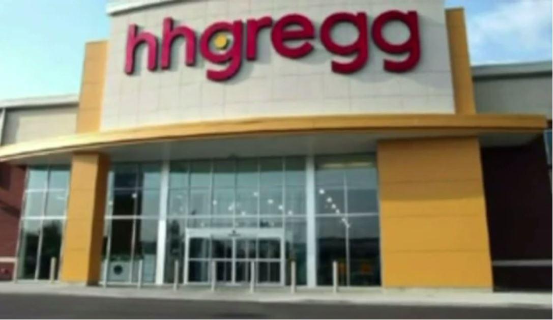 hhgregg_370742