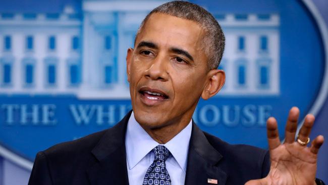 obama-courage-award_370760