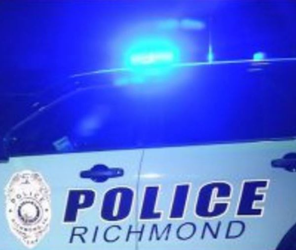 richmond-police_359736