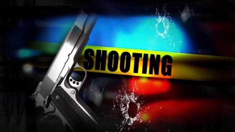 shooting_320690