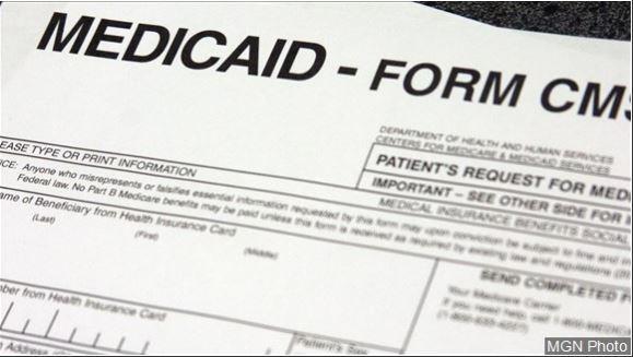 Medicaid_393095