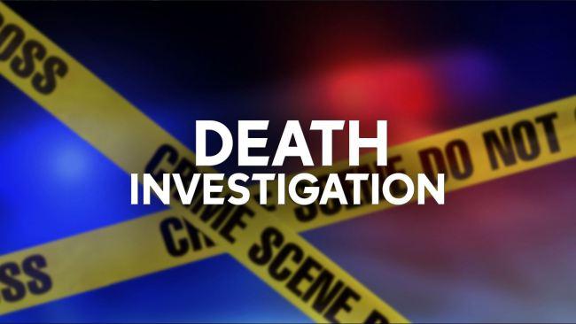 death-investigationnn_349148