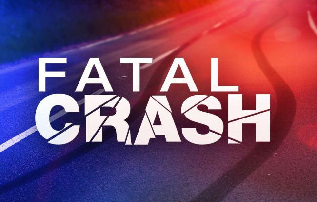 fatal-crash_396338