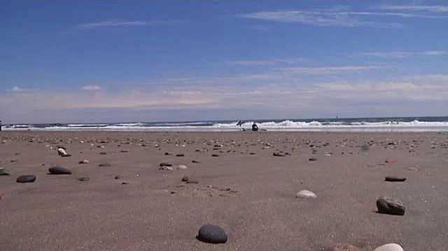 florida coast_396646