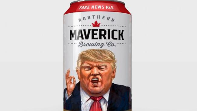 maverick_396602