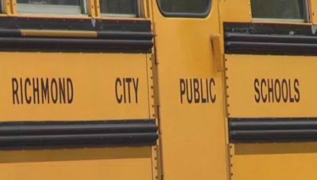 richmond-city-public-schools_346450