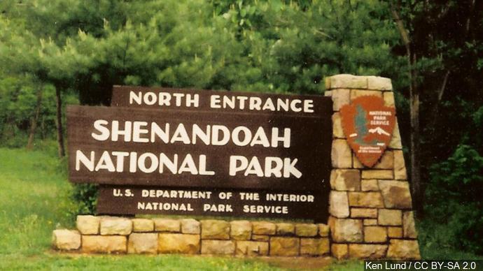 Shenandoah+National+Park+MGN_395741