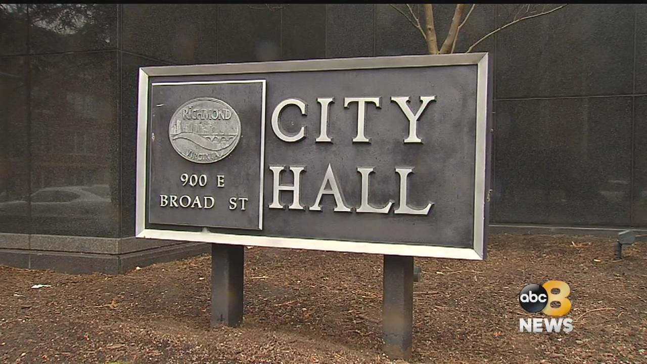 City Hall_365849