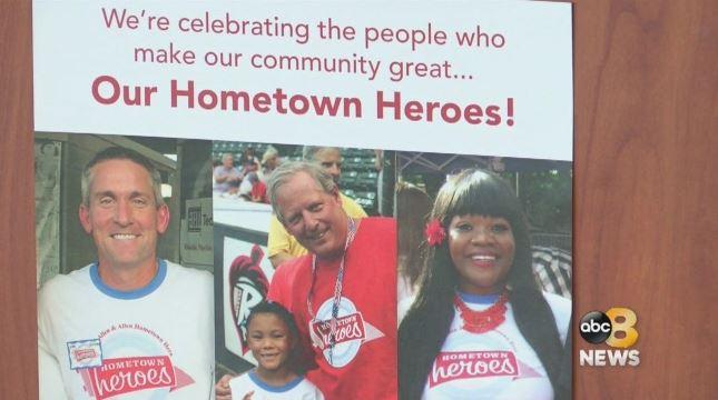 hometown heroes_432950