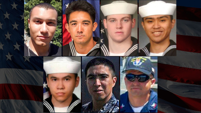 navy killed_433036