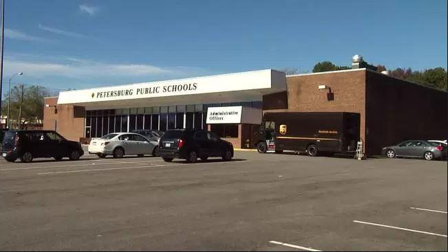 petersburg schools_433796