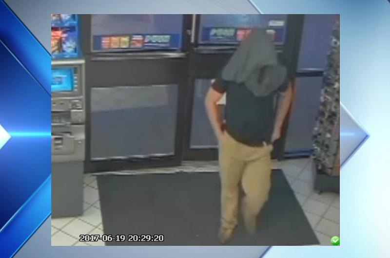 suspect feature image_433157