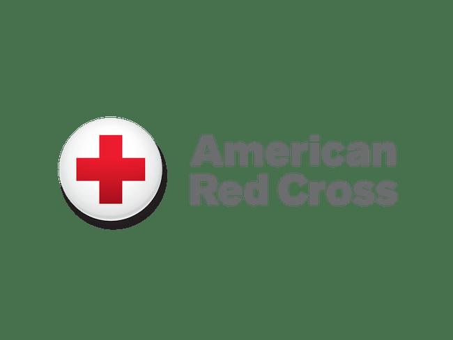 american red cross_441500