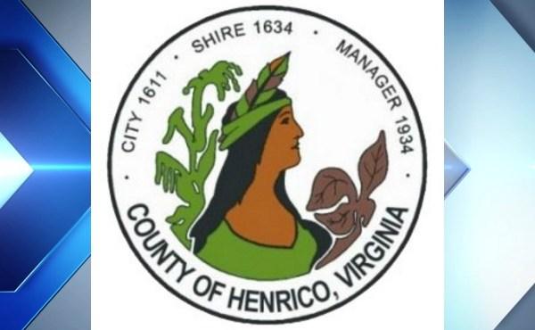 henrico-county_323418