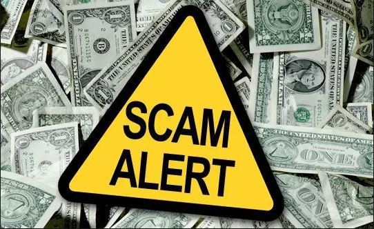 scam alert_436517