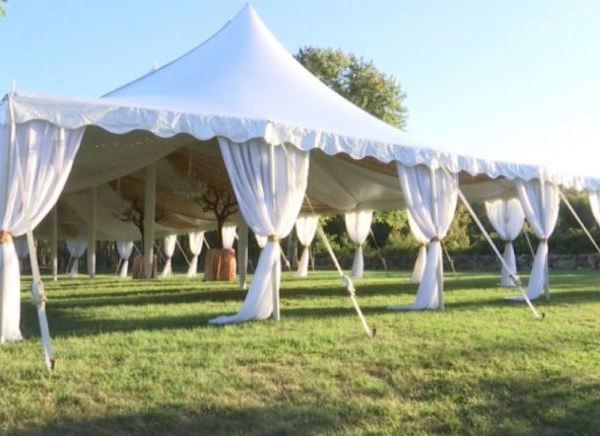 wedding_444581