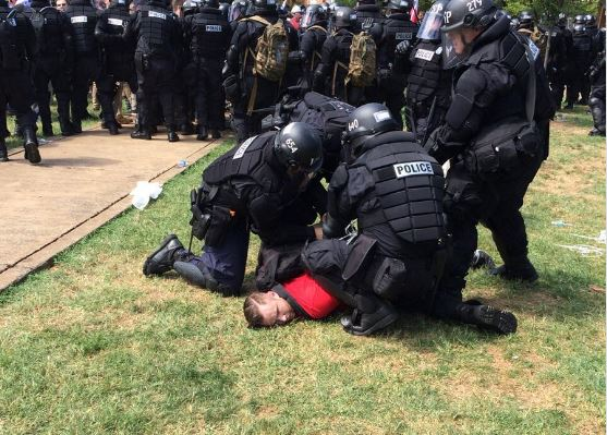 arrest1_463071