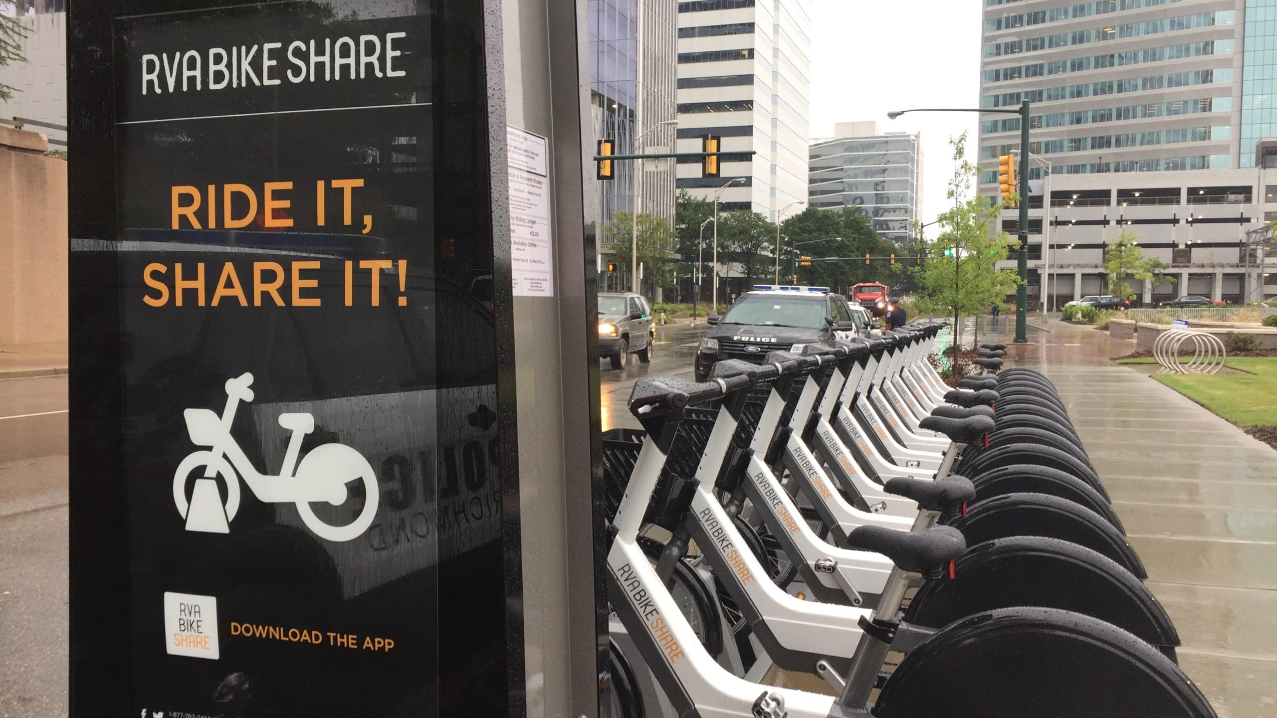 bike share 1_471478