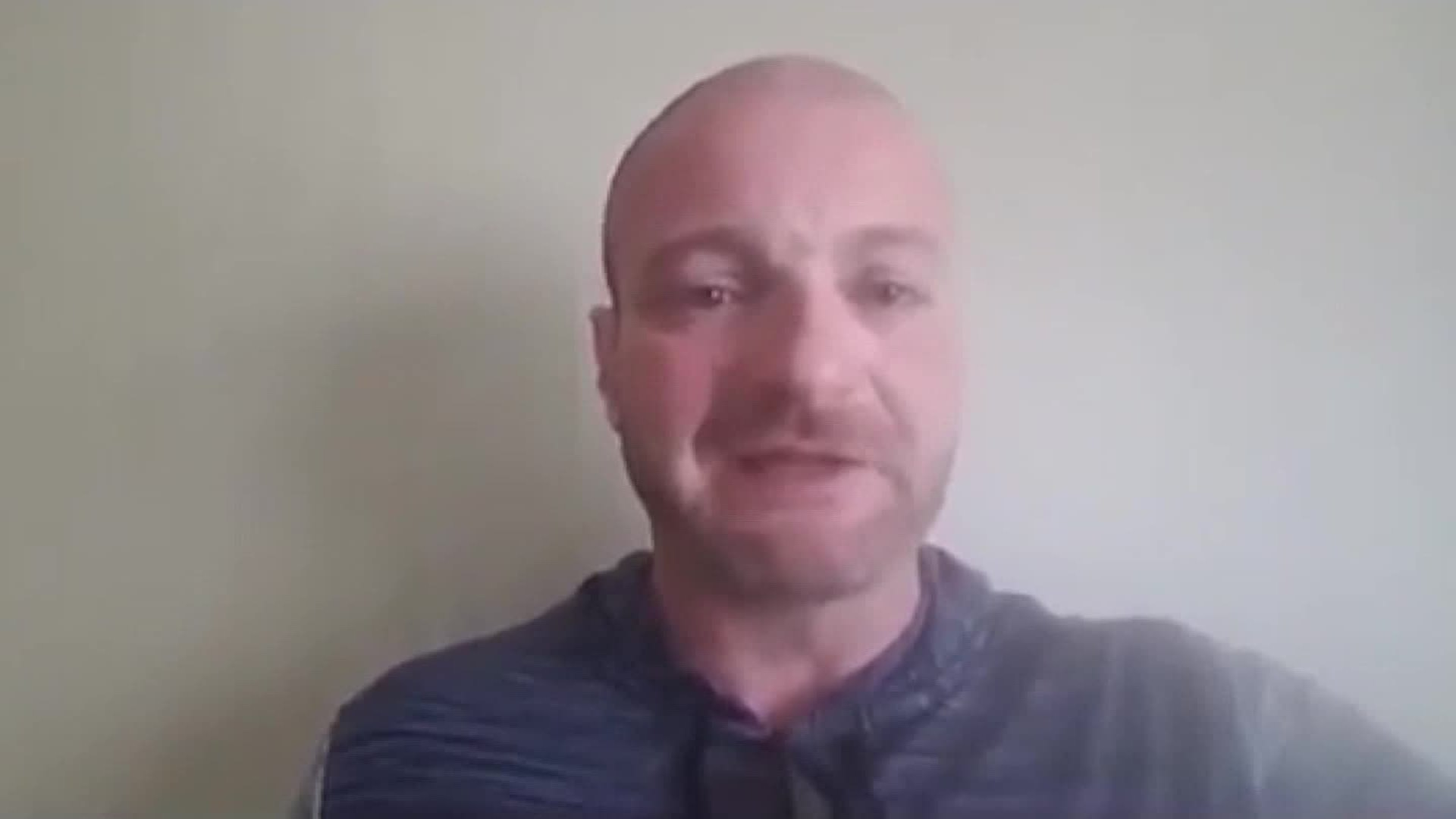 Christopher Cantwell_468435