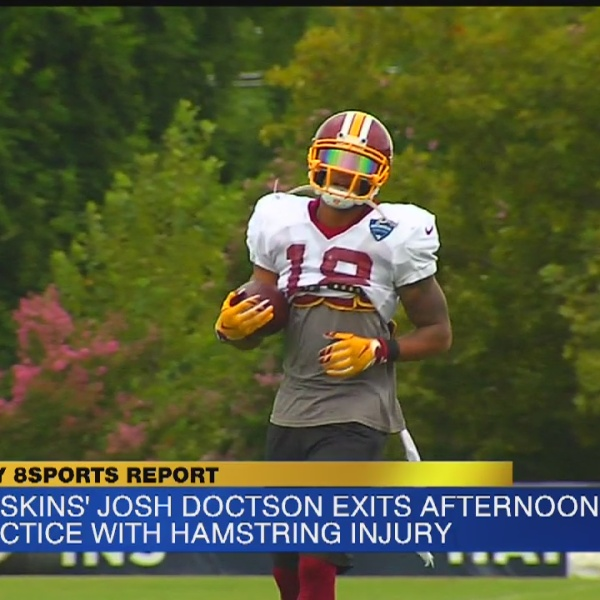 doctson injury_459822