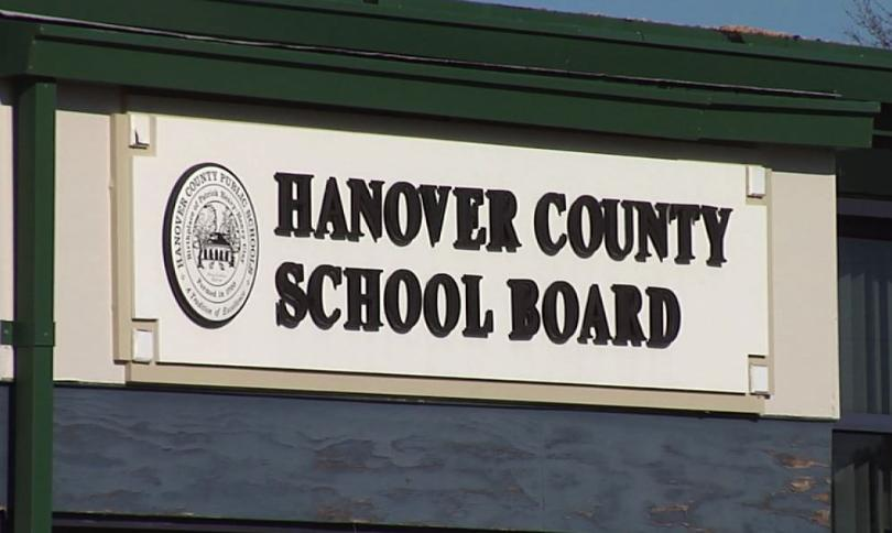 Hanover+County+School+Board_461483