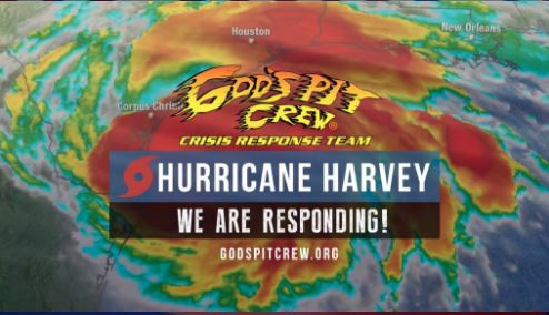 hurricane harvey_470610