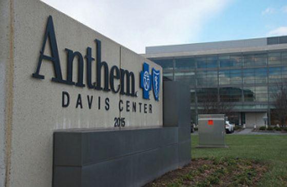 Anthem plans to reenter Virginia insurance market