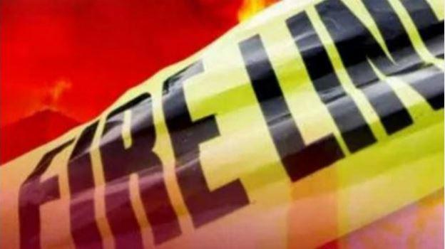 fire1_450827