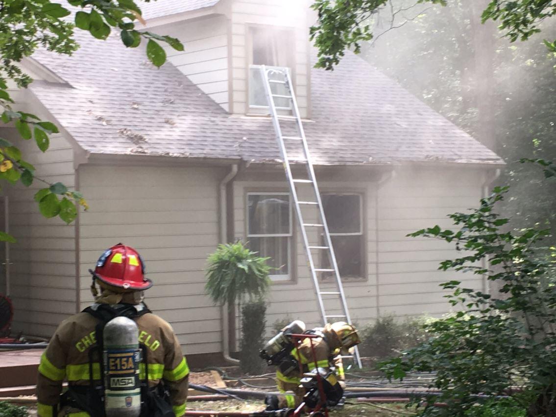 house fire 1_478485