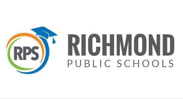 richmond-public-schools_314707