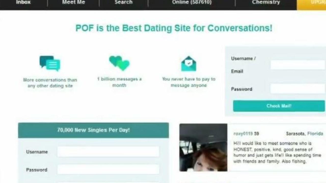 free tampa dating sites