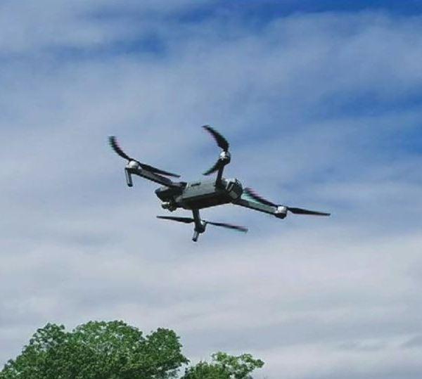 drone_408263