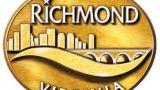 richmond-city_336697