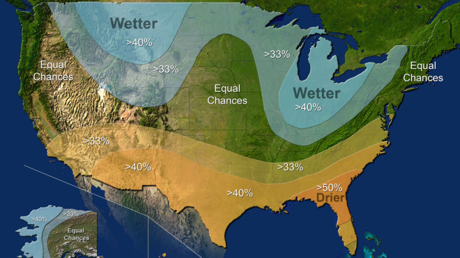 winter-outlook_501508